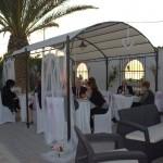 Matrimoni in Puglia Hotel Adria
