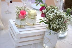 Matrimoni Sala Ricevimenti a Rodi Garganico
