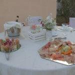 Sala Ricevimenti Hotel Adria Matrimoni in Puglia