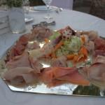Battesimi e Cresime Hotel Adria Rodi Garganico