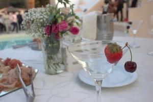 Matrimoni sul Gargano Hotel Adria