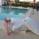 Matrimoni Puglia