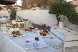 Matrimoni a Rodi Garganico Hotel Adria