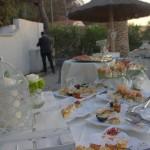 Matrimoni Sala Ricevimenti Gargano