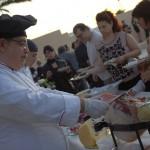 Battesimi e Cresime Hotel Adria Puglia