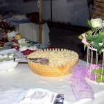 Cresime e Battesimi Hotel Adria Puglia