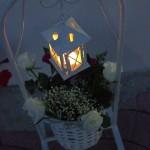 Matrimoni Sala Ricevimenti Puglia