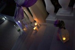 Cresime e Battesimi Hotel Adria Gargano