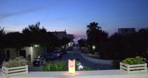 Matrimoni alla Sala Ricevimenti Hotel Adria Puglia