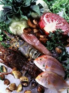 Pesce-per-ristorante